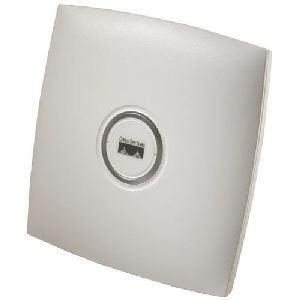 CCNP-SECURITY: Cisco Aironet Lightweight Access Point 1130AG