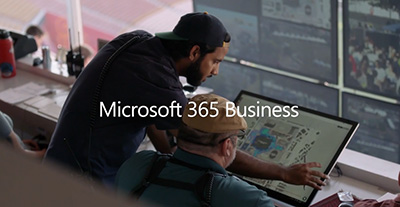 microsoft-365-fundamentals/microsoft-365-fundamentals-course-training